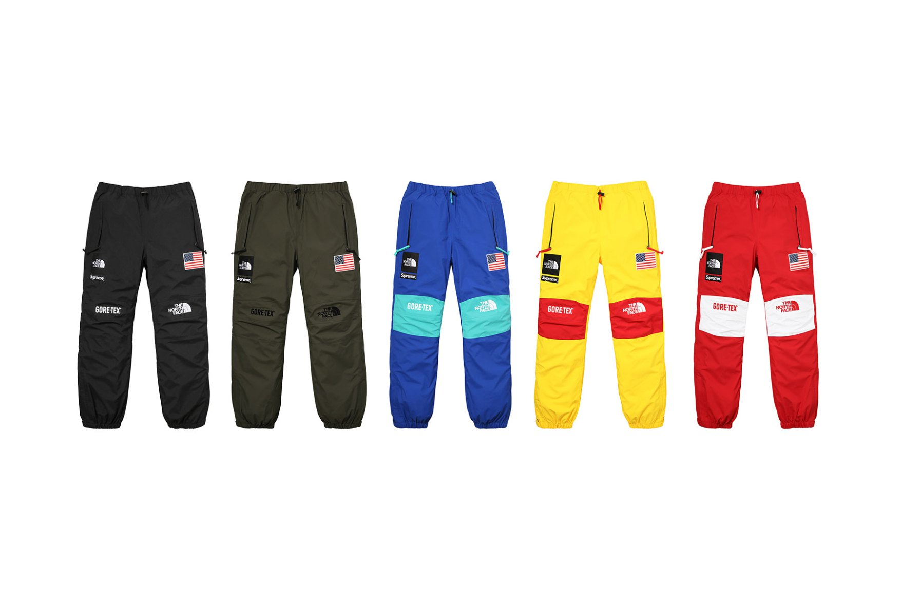 supreme-the-north-face-2017-spring-summer-group-gore-tex-pant-21