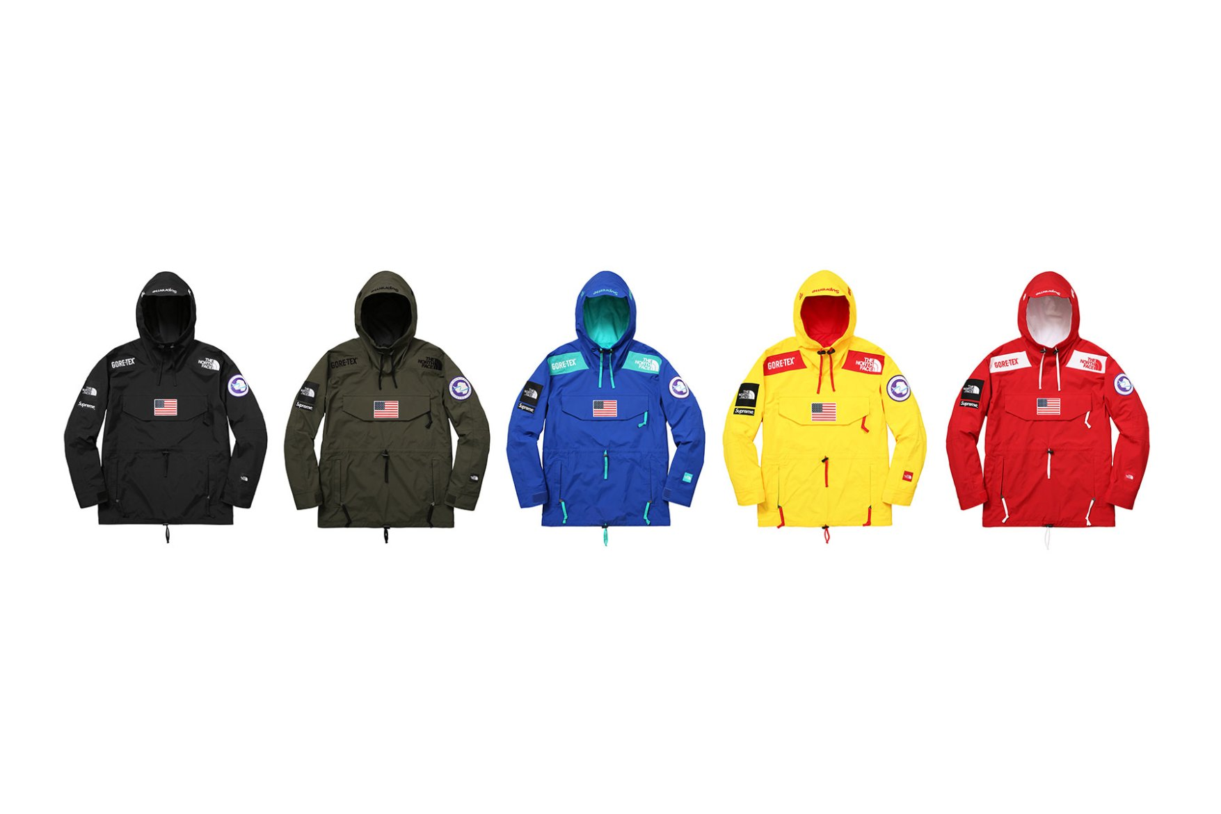 supreme-the-north-face-2017-spring-summer-group-gore-tex-pullover-13