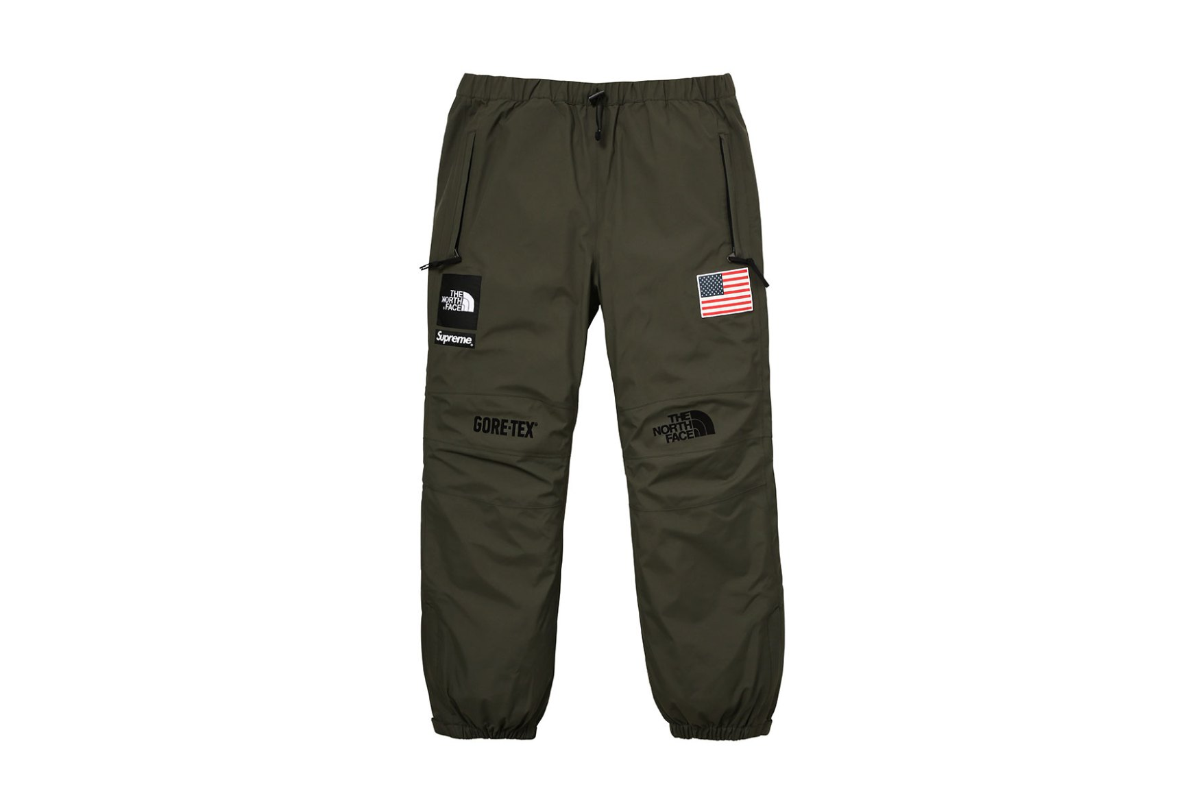 supreme-the-north-face-2017-spring-summer-olive-gore-tex-pant-18