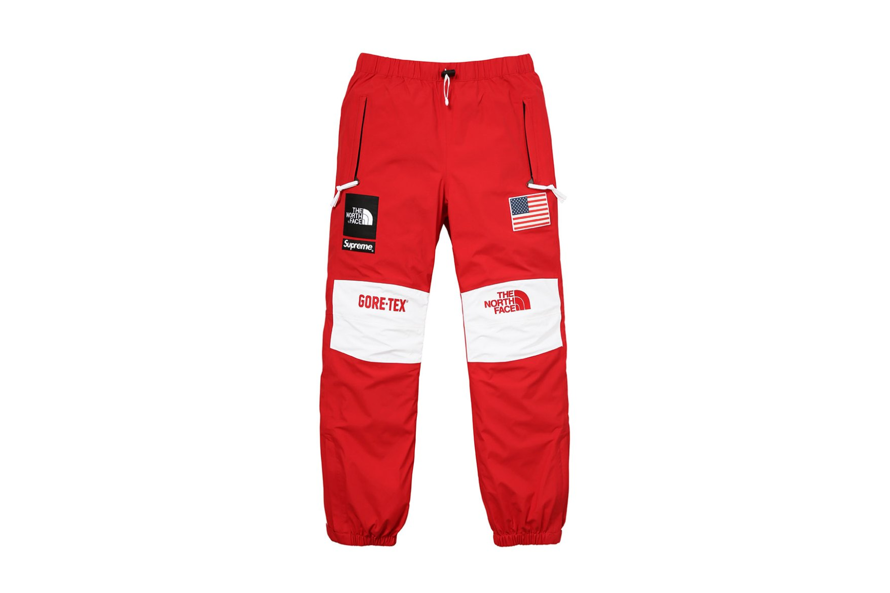 supreme-the-north-face-2017-spring-summer-red-gore-tex-pant-19
