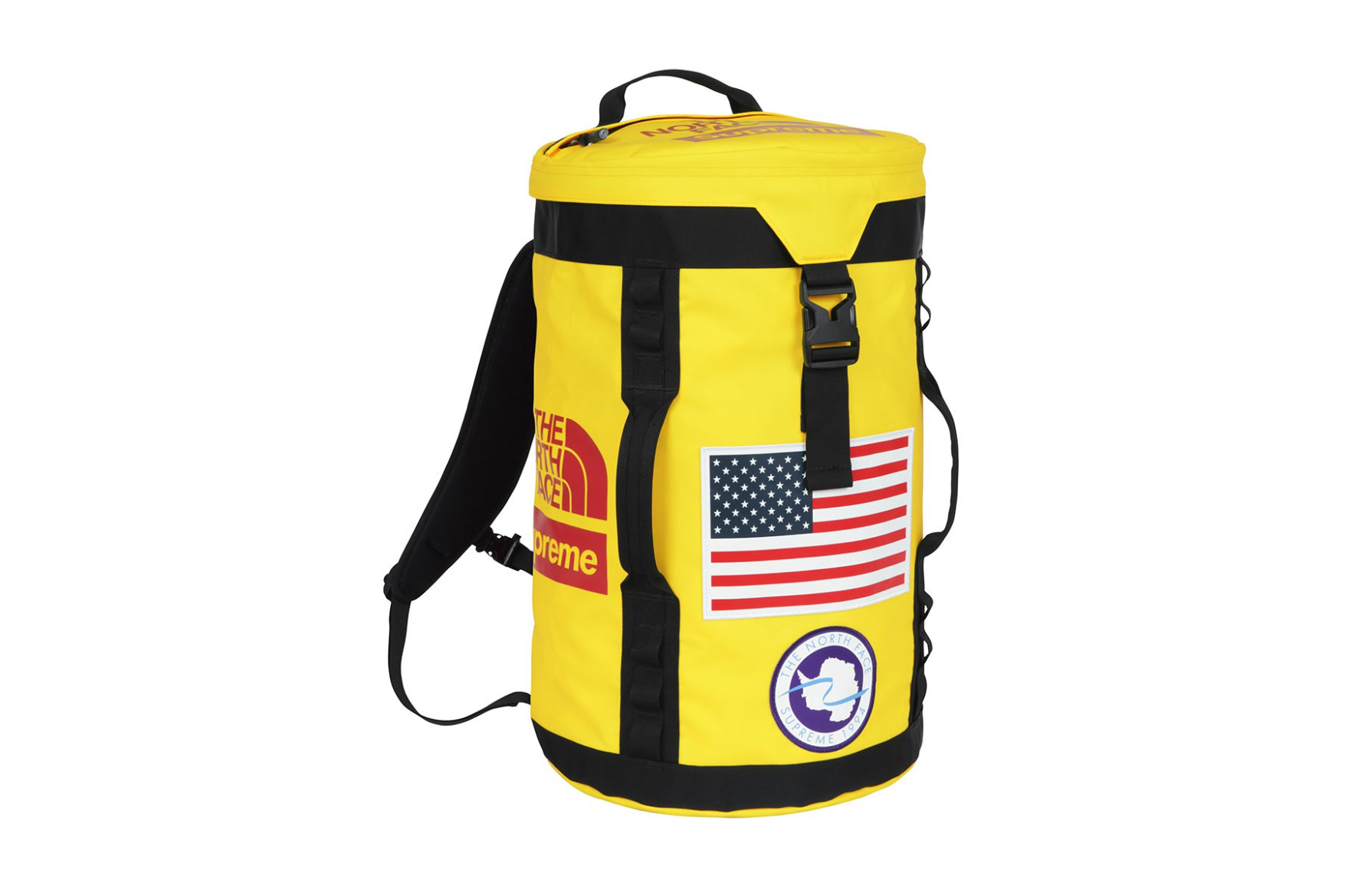 supreme-the-north-face-2017-spring-summer-yellow-big-haul-backpack-30