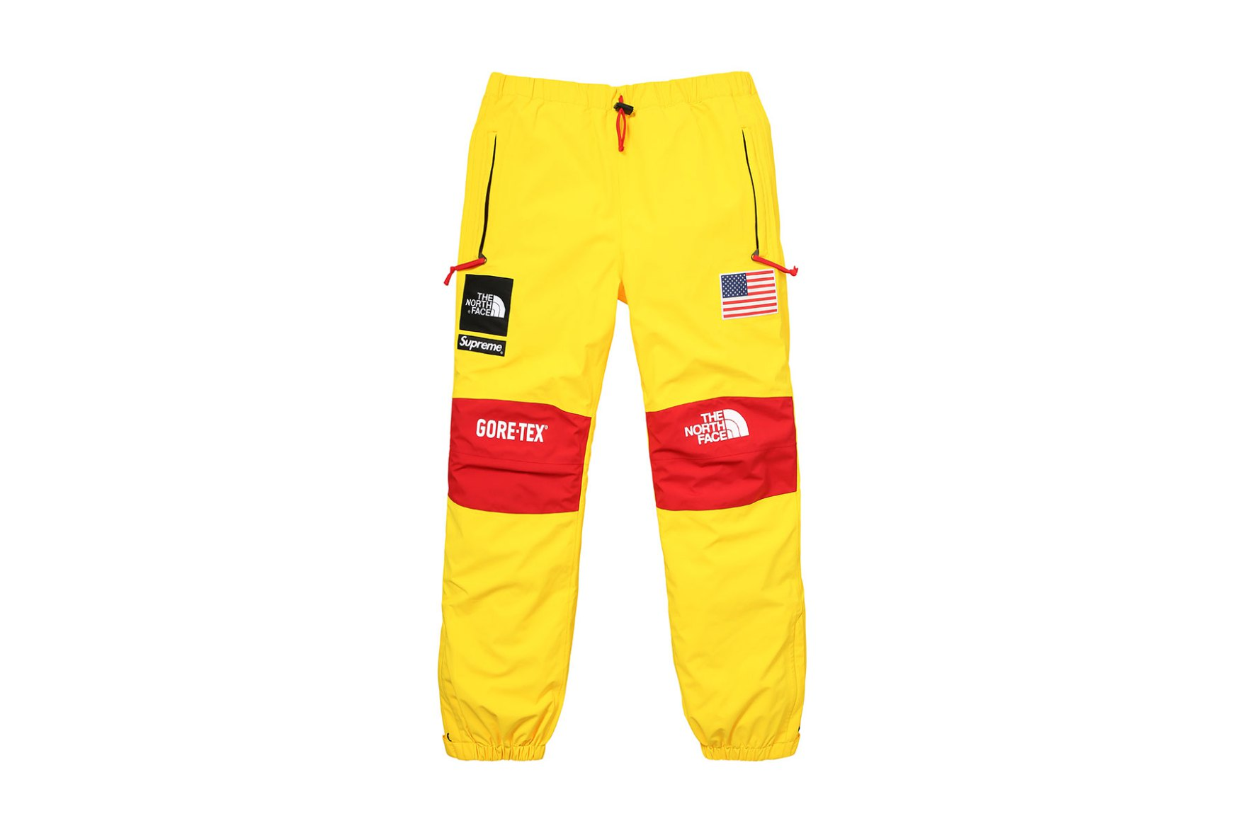 supreme-the-north-face-2017-spring-summer-yellow-gore-tex-pant-15