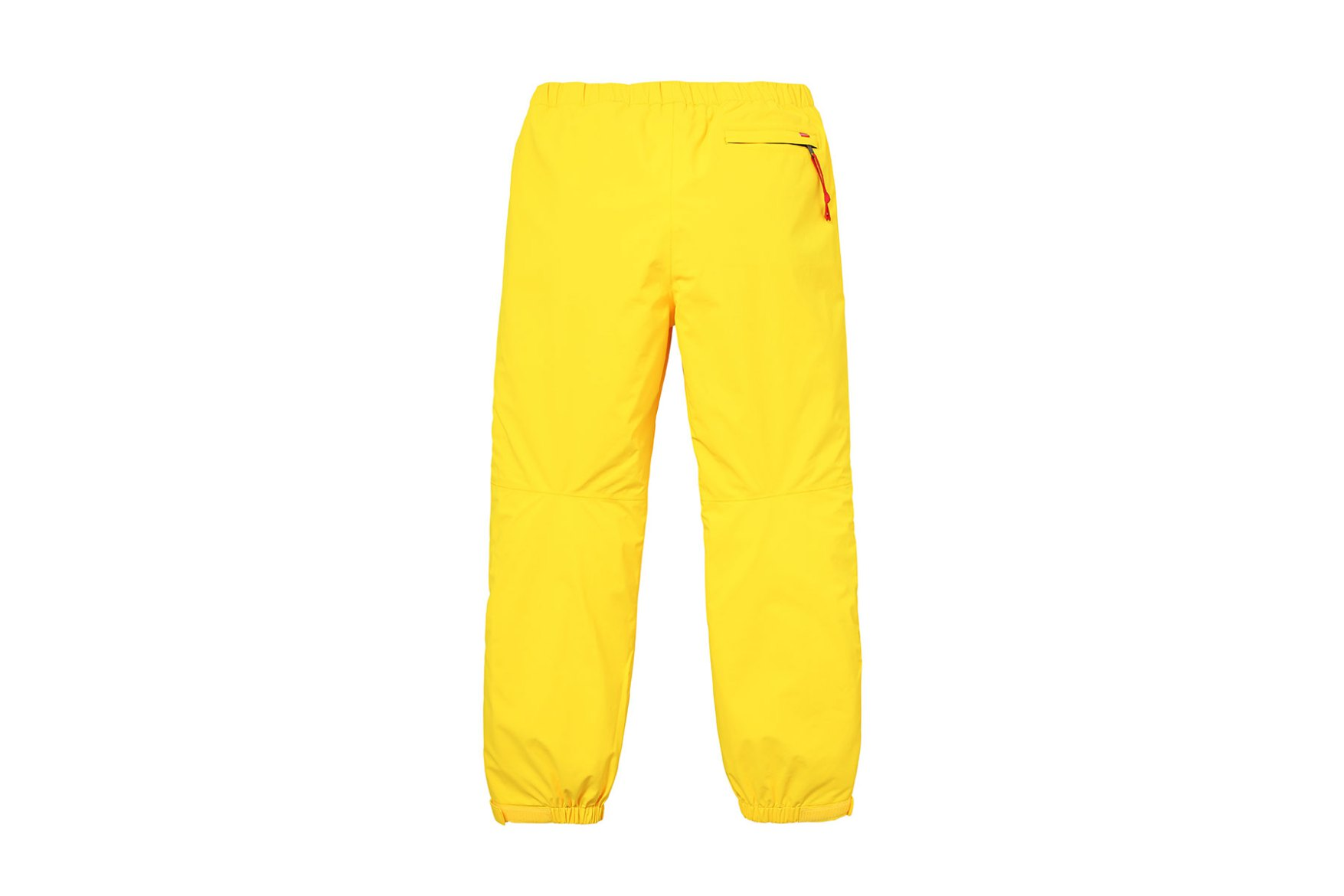 supreme-the-north-face-2017-spring-summer-yellow-gore-tex-pant-16