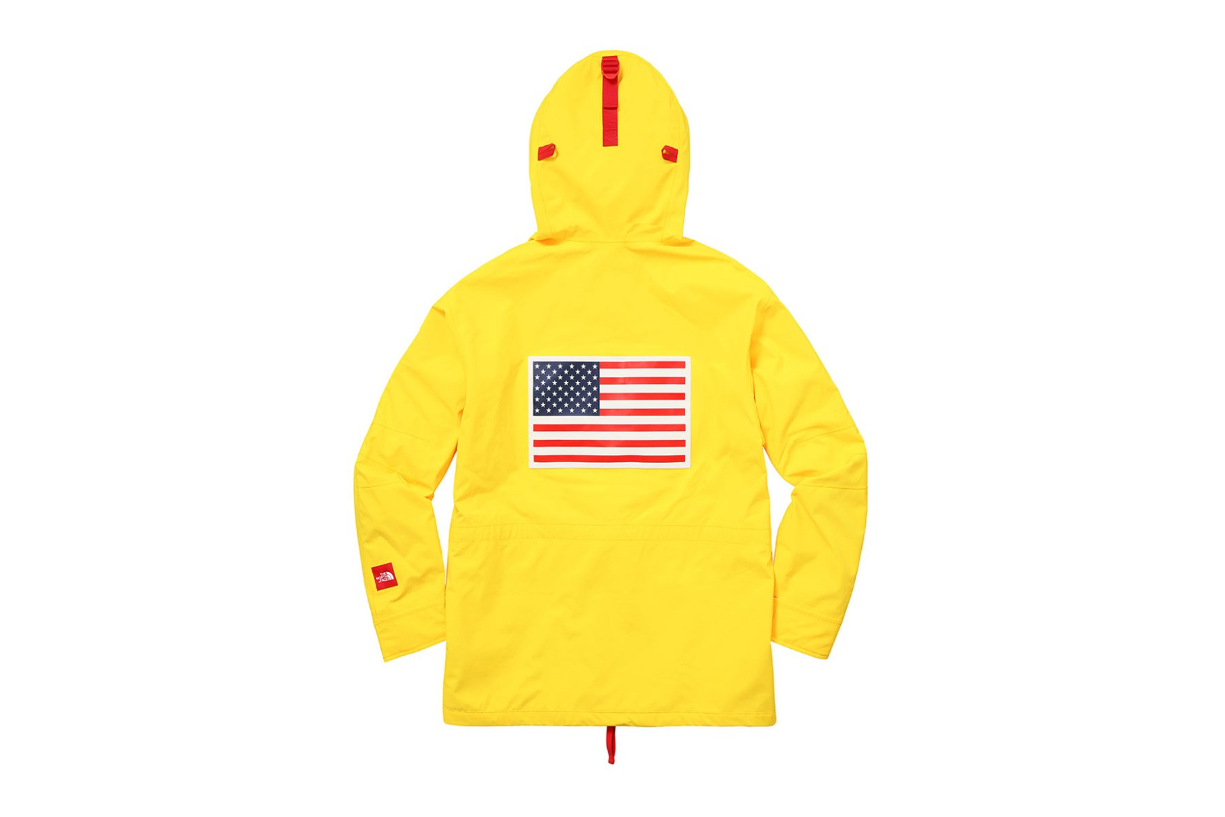 supreme-the-north-face-2017-spring-summer-yellow-gore-tex-pullover-8