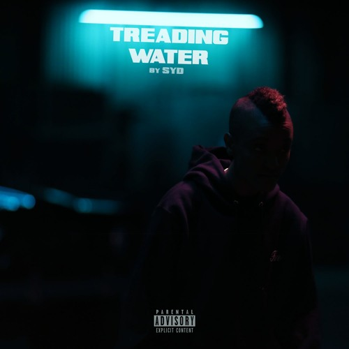 syd-treadingwaters