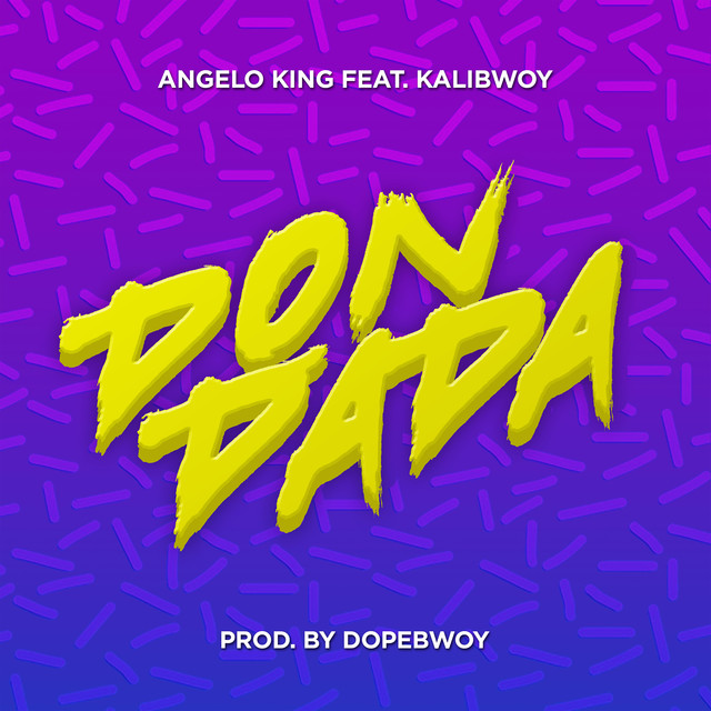 angelo-king-kalibwoy