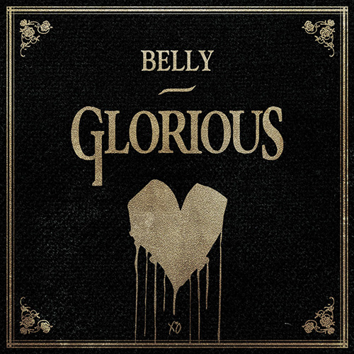 belly-glorious