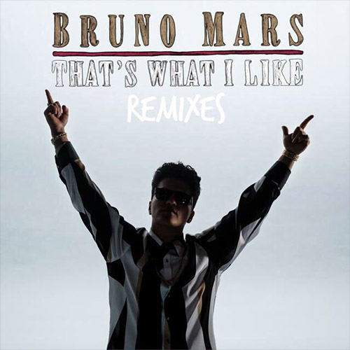 bruno-mars-what-ilike-remixes