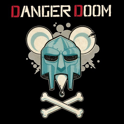 danger-room