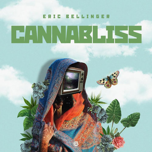 eric-bellinger-cannabliss