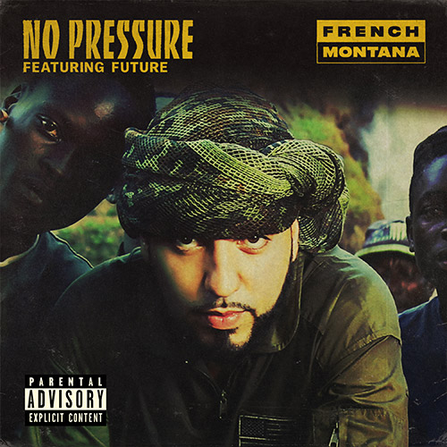 french-no-pressure