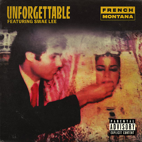 french-unforgettable