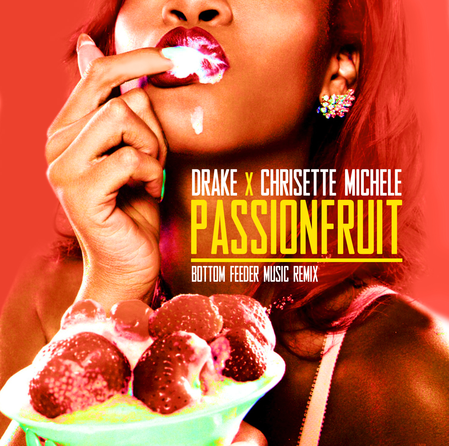 michelle-drake-passionfruit