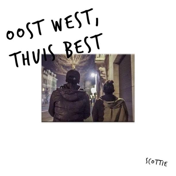 scottie-oostwest