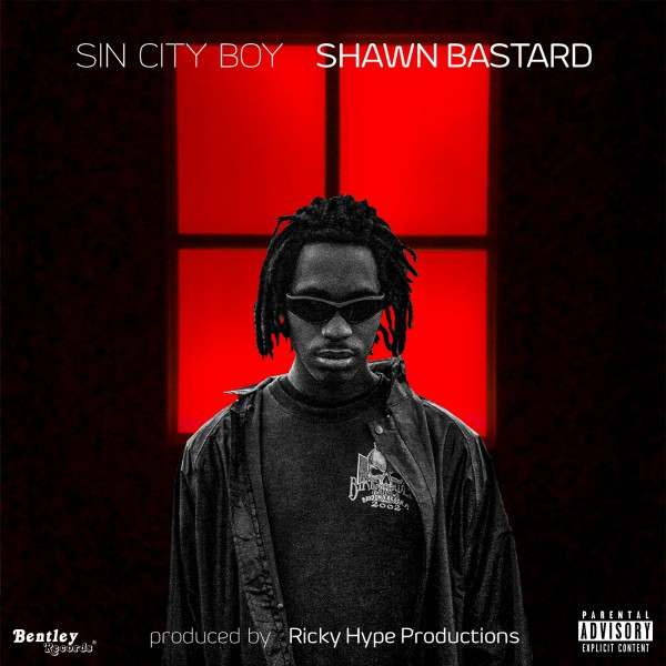 shawn-bastard-sin-city-boy