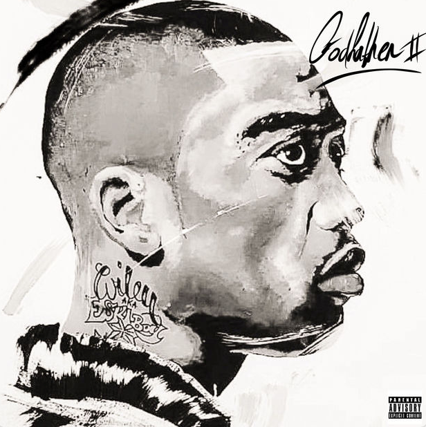 Wiley Godfather 2