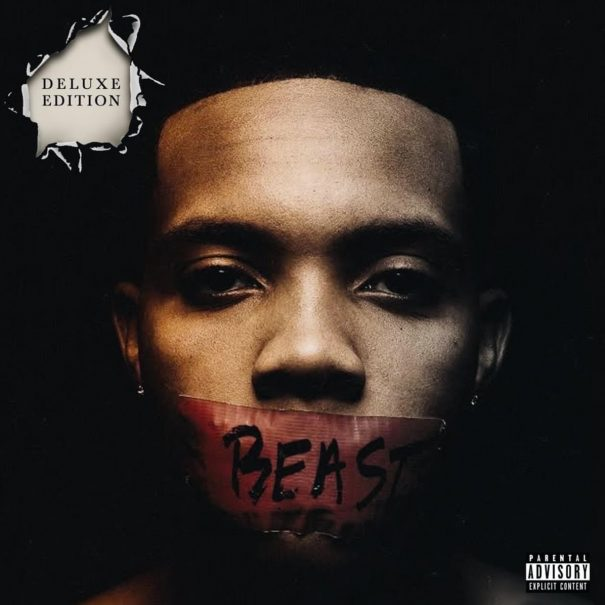 Album: G Herbo - Humble Beast (Deluxe Edition)
