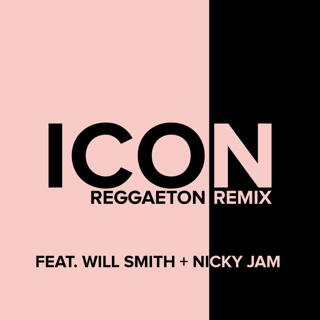 icon-remix.jpeg