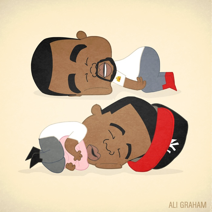 Lil_Ye_The_Hip_Hop_Hoorays_Illustrations_by_Ali_Graham_2015_02