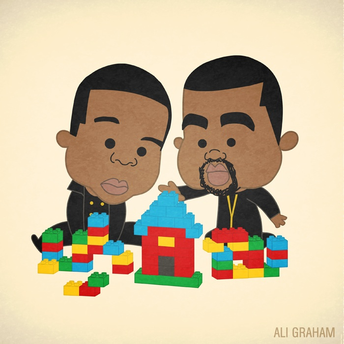 Lil_Ye_The_Hip_Hop_Hoorays_Illustrations_by_Ali_Graham_2015_08