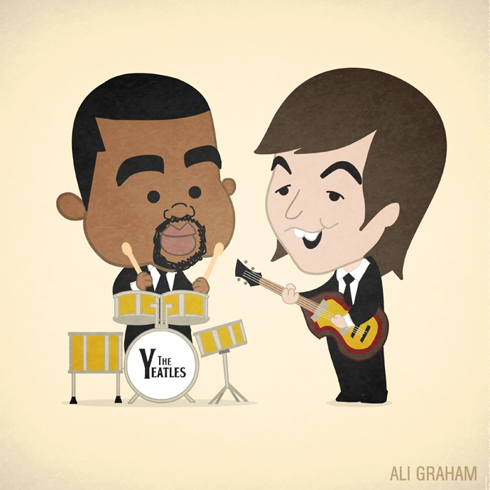 Lil_Ye_The_Hip_Hop_Hoorays_Illustrations_by_Ali_Graham_2015_12