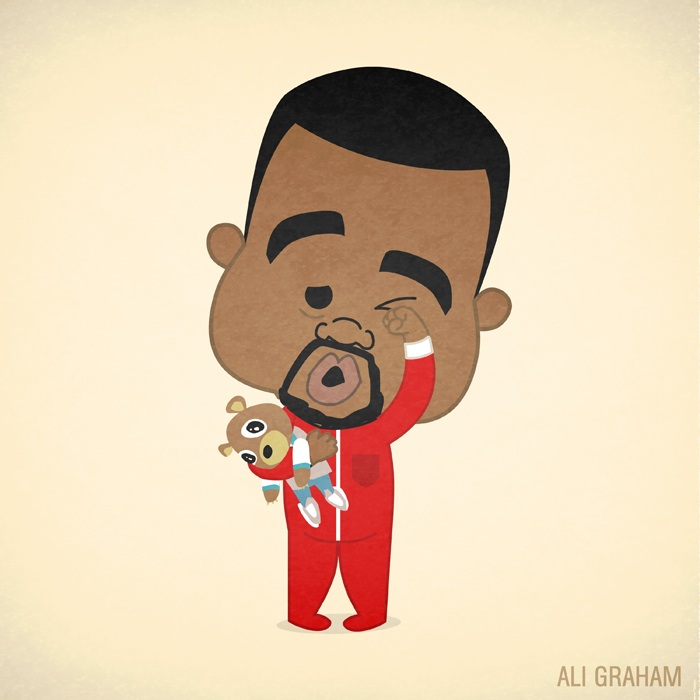 Lil_Ye_The_Hip_Hop_Hoorays_Illustrations_by_Ali_Graham_2015_13