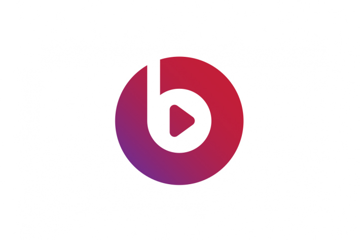 apples-new-beats-music-paying-artists-for-exclusives-1