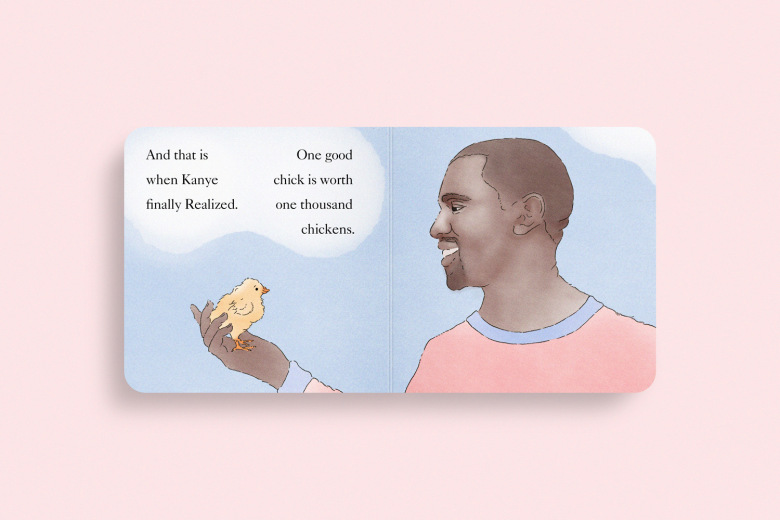 check-out-the-first-childrens-book-on-kanye-west-entitled-bound-2gether-11
