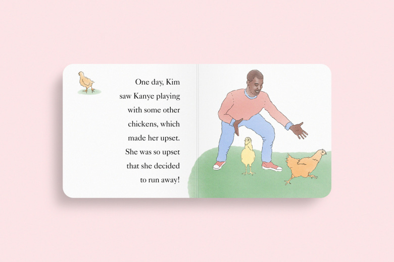 check-out-the-first-childrens-book-on-kanye-west-entitled-bound-2gether-5