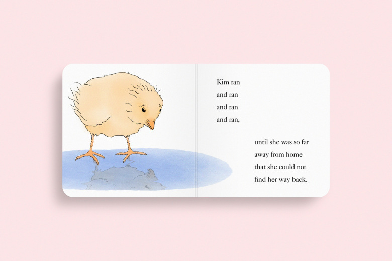 check-out-the-first-childrens-book-on-kanye-west-entitled-bound-2gether-6