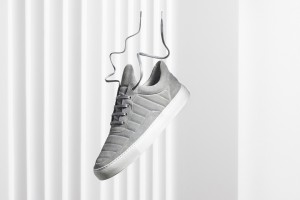 filling-pieces-to-debut-new-sneaker-design-exclusively-on-mr-porter-2