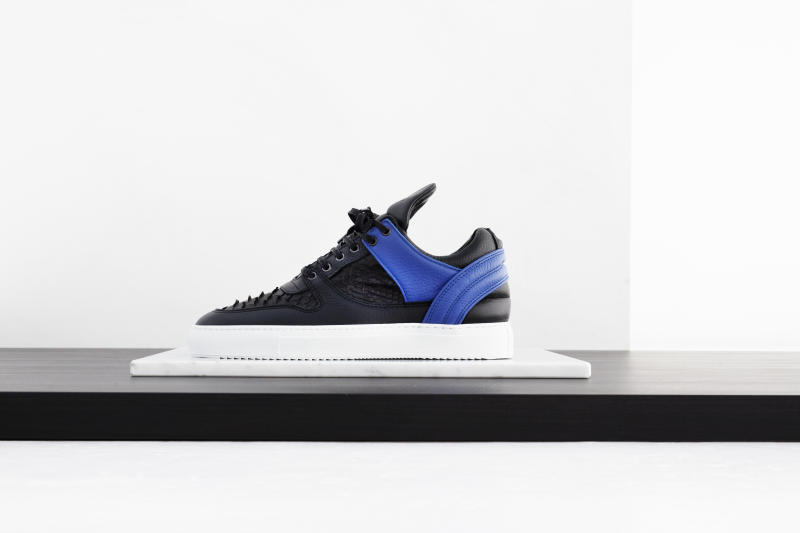 fillingpieces-adolescence-2
