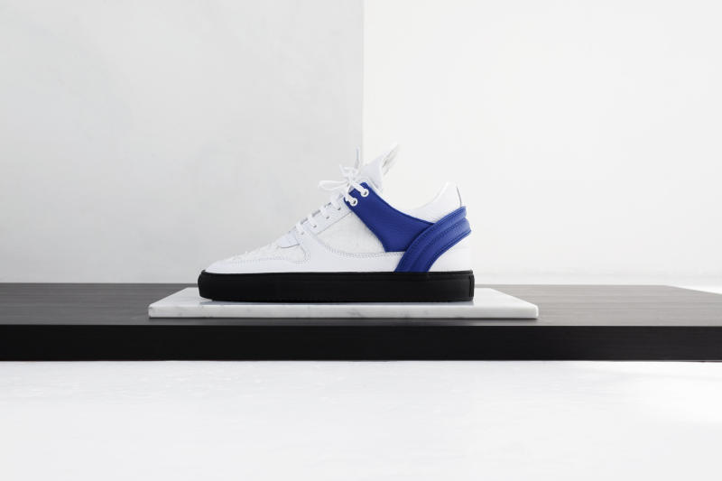fillingpieces-adolescence-3
