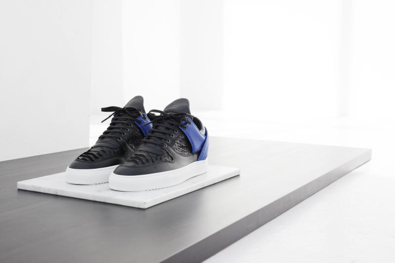 fillingpieces-adolescence-4