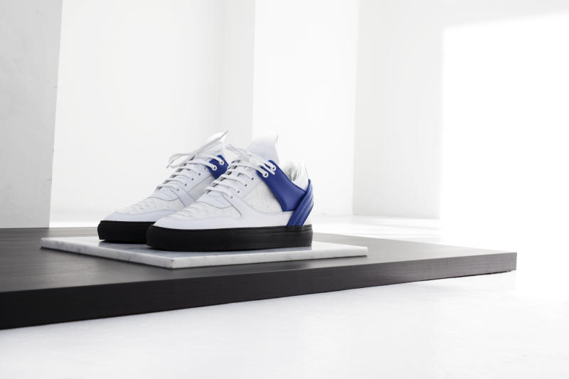 fillingpieces-adolescence-5
