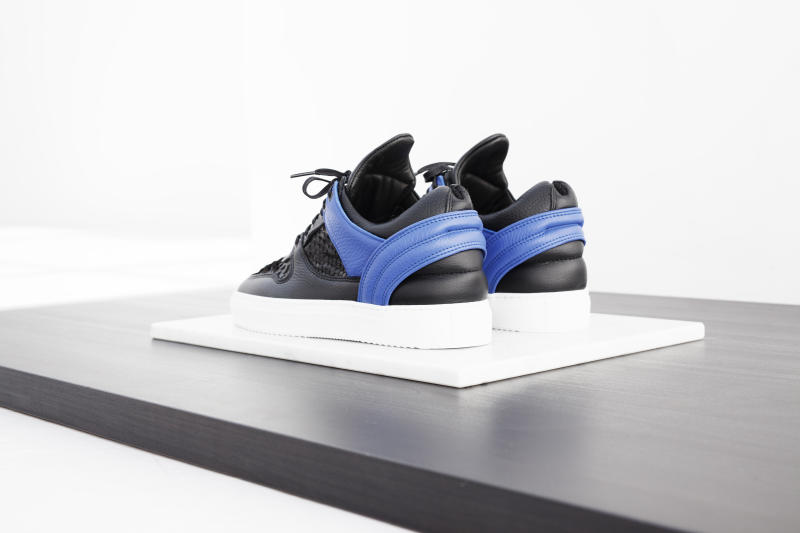 fillingpieces-adolescence-6