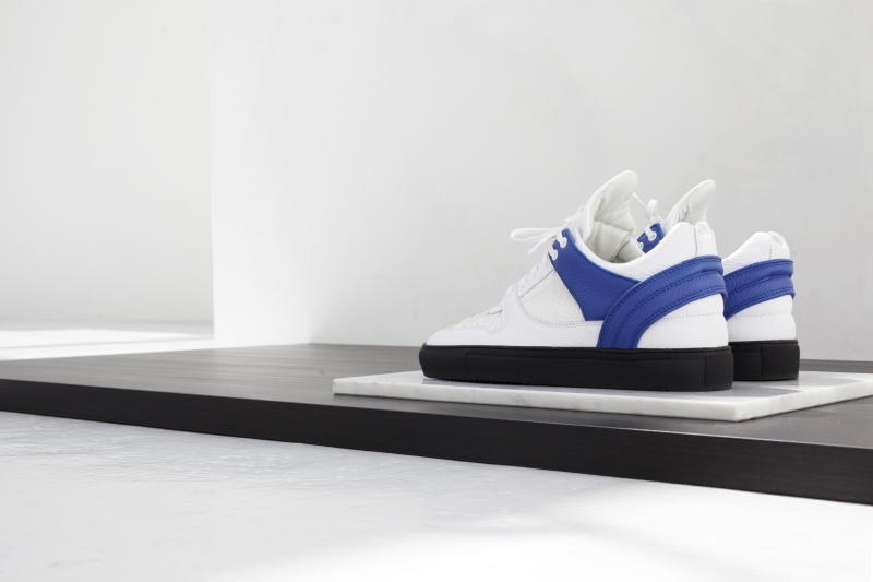 fillingpieces-adolescence-7