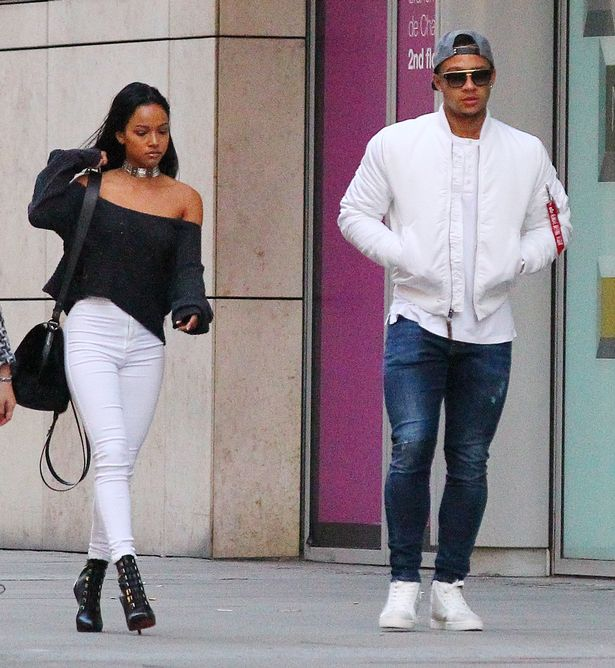 PAY-Memphis-Depay-and-Karrueche-Tran (1)
