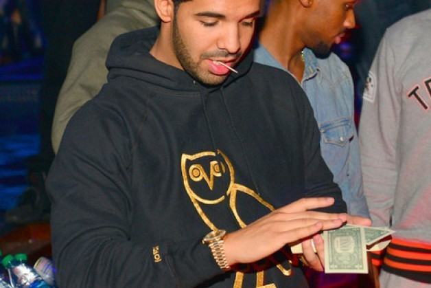 drake_money_club